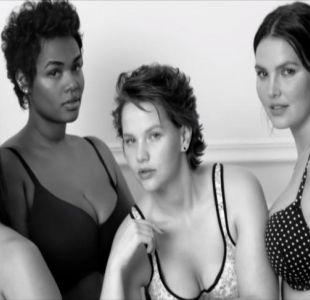 [VIDEO] La incorporación de las modelos XL