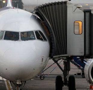 CyberMonday: Las mejores ofertas para vuelos del evento de comercio electrónico