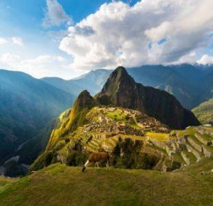 ¿Vas a viajar a Perú? Así puedes obtener el certificado de vacunación contra el sarampión