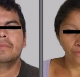 México: el escalofriante caso de la pareja de asesinos seriales que vendían las partes de los cuerpo