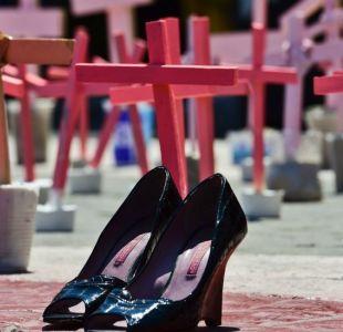 Qué se sabe de los asesinos seriales de mujeres que vendían los restos de sus víctimas en México