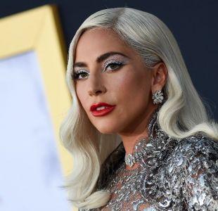 0e61962b2 [FOTOS] La renovada imagen con la que Lady Gaga deslumbra en nueva portada  de revista