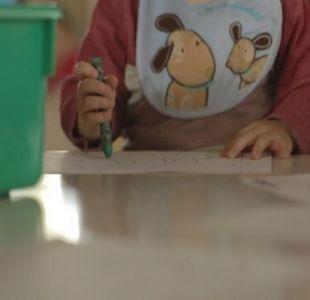 [VIDEO] Videoentrevistas de la PDI serán prueba clave para evitar victimización secundaria en niños
