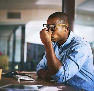 Los verdaderos efectos para tu salud y tu productividad de trabajar muchas horas al día