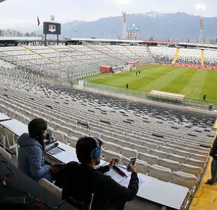 """[VIDEO] Hincha que cambió su nombre a Colo Colo podrá viajar y ver gratis al """"Cacique"""""""
