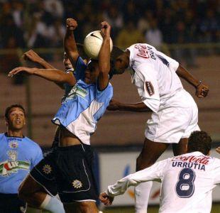 ¿Provoca demencia pegarle al balón de fútbol con la cabeza?
