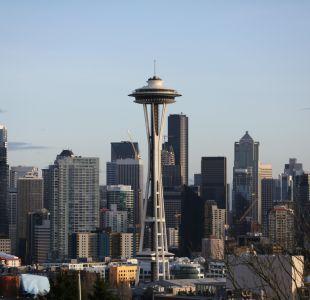 EE.UU: Declaran inconstitucional la pena de muerte en estado de Washington