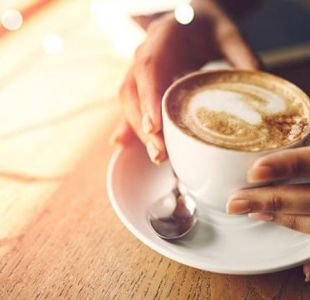 ¿Qué dice el café que tomas de tu personalidad? La ciencia tiene la respuesta