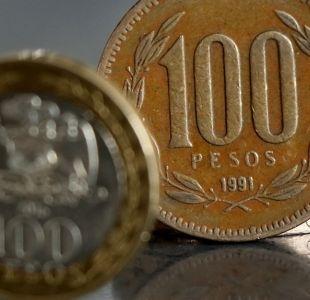 [VIDEO] ¿Qué debo hacer con las monedas antiguas de $100 que tengo?