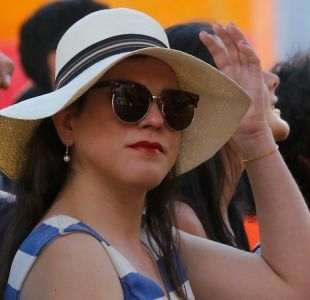Daniela Vega tendrá su debut internacional en nueva serie inspirada en La Manada