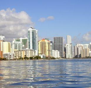 Cómo el exilio venezolano está impulsando el pujante negocio inmobiliario en Miami