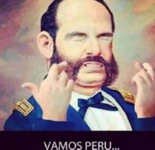 [FOTOS] Los memes peruanos que marcan la antesala de un nuevo Clásico del Pacífico