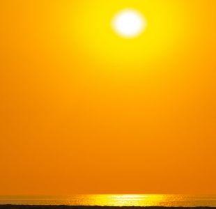 Las curiosas formas en las que el Sol influye sobre nuestras vidas