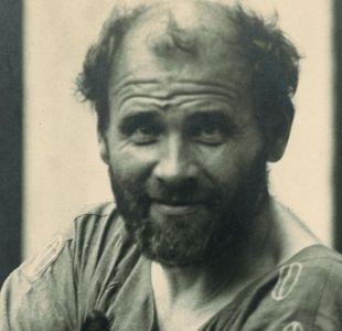 Gustav Klimt y otras víctimas famosas de la gripe española de 1918