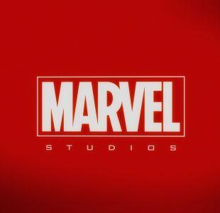 Netflix cancela definitivamente una de sus series de Marvel
