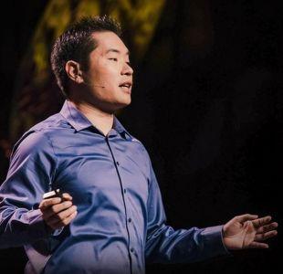 Jia Jiang, el hombre que se volvió experto en que le dijeran no
