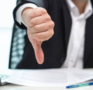 7 cosas que no debes decir en una entrevista de trabajo
