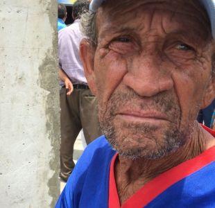 La Venezuela que me encontré 10 años después de mi primera visita