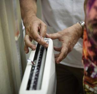 """FAO: Panorama nutricional de Chile es """"crítico"""" por obesidad y malnutrición"""