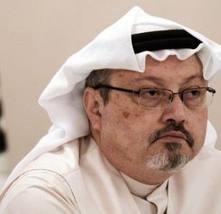 Televisión estatal de Arabia Saudita confirma que el periodista Jamal Khashoggi está muerto