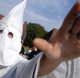 Los polémicos elogios a Jair Bolsonaro del ex líder del Ku Klux Klan, David Duke