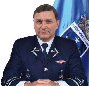 Arturo Merino Benítez: Quién fue el padre del nuevo comandante en jefe de la Fach