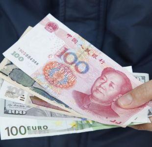 El dólar en Venezuela: ¿es posible dejar de utilizar la moneda de EEUU?