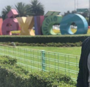 La trágica muerte de la precursora del fútbol femenino que fue torturada y asesinada en México