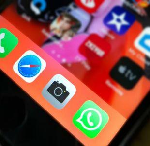 ¿Por qué están desapareciendo algunas conversaciones de WhatsApp?