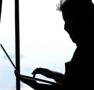 Advierten de correo que busca robar contraseña de usuarios de Banco Santander