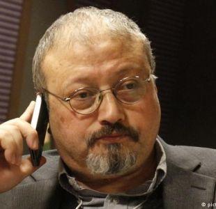 ONU solicita que Arabia Saudita y Turquía expliquen investigación en caso Khashoggi