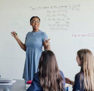 Estudio Pisa: ¿cómo tratan a sus profesores los países con la mejor educación?