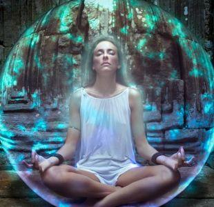 Qué es el exposoma humano: el aura viviente individual que nos rodea (y qué dice de nuestra salud)