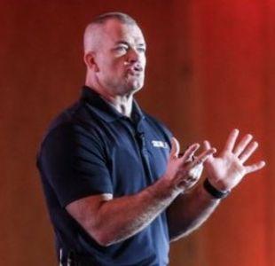 4 reglas de combate que se pueden aplicar a los negocios, según dos ex Navy SEALS