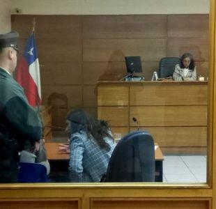 Joven de 17 años es detenido por presunto homicidio de mujer en Valparaíso