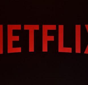 Netflix decide cancelar otra serie de Marvel