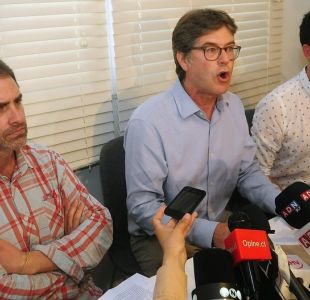 Condenan a iglesia chilena a pagar millonaria indemnización a víctimas de Karadima