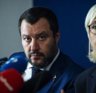El plan de Kalergi, la teoría conspirativa que usan los partidos de ultraderecha contra la UE