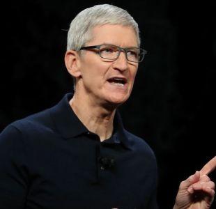 El escándalo que hizo que Apple pida por primera vez a un medio que se retracte