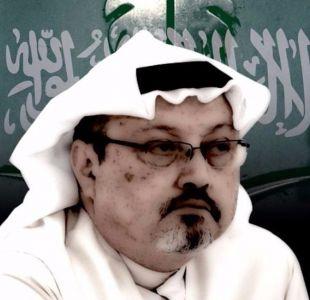 Jamal Khashoggi: los otros críticos de Arabia Saudita que desaparecieron antes que el periodista