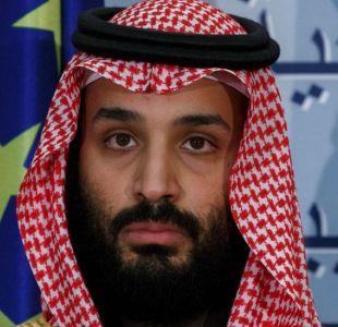 Caso Jamal Khashoggi: El Davos del Desierto que se vio salpicado por el boicot a A. Saudita