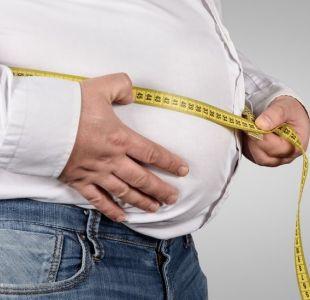 Los países donde hay demasiados gordos y demasiados flacos (y cuáles son los de América Latina)