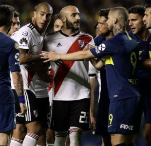 La sorprendente declaración de Mauricio Macri ante posible final de Libertadores entre Boca y River