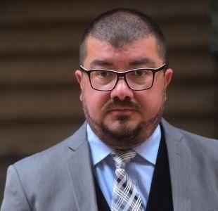 Fiscal Moya critica recurso de obispado y dice que antecedentes no permitirían sobreseer a Ezzati