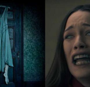 """Protagonistas de """"The Haunting of Hill House"""" revelaron haber quedado """"traumados"""" tras la filmación"""