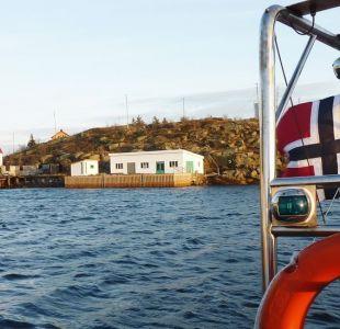 Por qué acusan a la modélica Noruega de tener una política medioambiental hipócrita