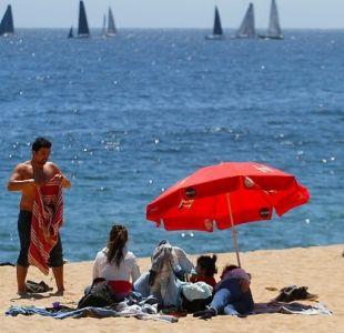 Proyecto de ley busca aumentar vacaciones y bajar las horas de la jornada laboral