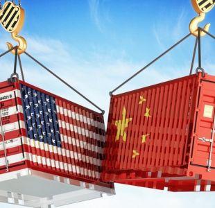 La APEC busca consenso tras el enfrentamiento entre China y EE.UU.
