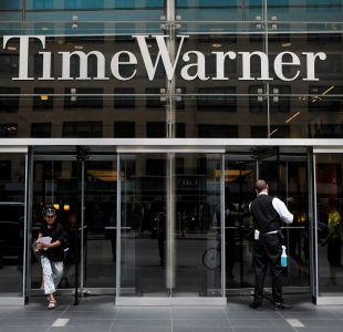 Descartan peligro en Time Warner Center de Nueva York tras nueva evacuación
