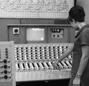 Por qué se esfumó Cybertonia, el país virtual que creó un grupo de científicos en la Unión Soviética